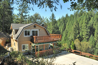 13121 Mulberry Lane Grass Valley CA, 95945