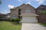 12398 Pebble View Dr Conroe TX, 77304