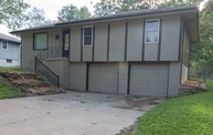 1506 High Drive Oak Grove MO, 64075