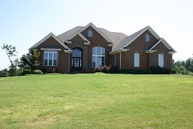 125 Majestic Heights Ringgold GA, 30736