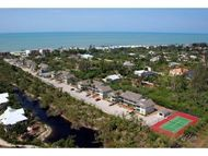 2840 West Gulf Dr. #15 Sanibel FL, 33957