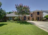 3012 Double Creek Grapevine TX, 76051