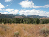 Lot 5 Methow Valley View Winthrop WA, 98862