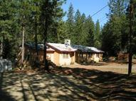 5824 Sly Park Road Pollock Pines CA, 95726