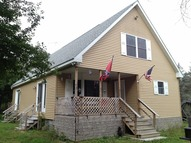 211 Fox Rd Williamstown NY, 13493