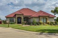 1605 Monterrey Bay Court Granbury TX, 76048