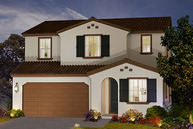 Plan 4 Modeled Dublin CA, 94568