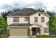 Plan 2159 Punta Gorda FL, 33950
