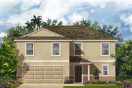 Plan 2384 Punta Gorda FL, 33950