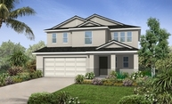 Plan 2605 Spring Hill FL, 34610