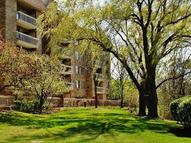 1280 Rudolph Rd Unit 4l Northbrook IL, 60062
