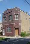 1214 W. 32nd Pl. Chicago IL, 60608