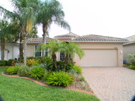 9349 Springview Loop Estero FL, 33928