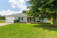 180 Welcome Home Village Road Toney AL, 35773