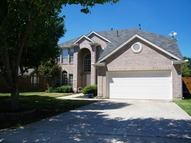2713 Windstone Way Corinth TX, 76210