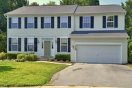 13742 Monarch Vista Dr Germantown MD, 20874