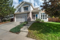 10439 W 82nd Ave Arvada CO, 80005