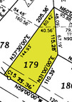 3551 Lot 179 Bay Harbor Green Bay WI, 54311