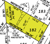 2925 Lot 182 Grand Cypress Green Bay WI, 54311