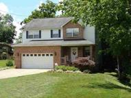 6182 Birkewood Road Huntington WV, 25705