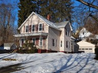 34 River Rd Hinsdale NH, 03451