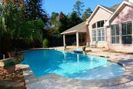 2 Newland Ct The Woodlands TX, 77382