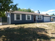 1183 Park Meadows Drive Twin Falls ID, 83301