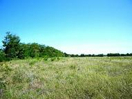 Tbd Plainview Road Midlothian TX, 76065
