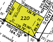 2870 Lot 220 Sussex Road Green Bay WI, 54311