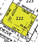 2884 Lot 222 Sussex Road Green Bay WI, 54311