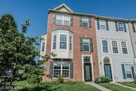 664 Luthardt Road Middle River MD, 21220