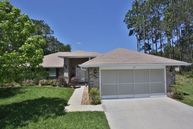 37 East Diamond Drive Palm Coast FL, 32164