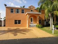 11872 Sw 273 Ln Homestead FL, 33032