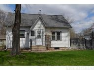 3411 1st Street N Saint Cloud MN, 56303