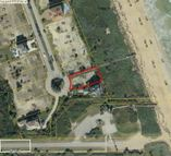 37 Ocean Ridge Blvd S Palm Coast FL, 32137