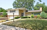 818 East Avenue Park Ridge IL, 60068