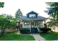 3646 North Nordica Avenue Chicago IL, 60634