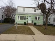 246 Sherwood Ave Paterson NJ, 07502