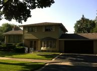 900 South Edward Street Mount Prospect IL, 60056
