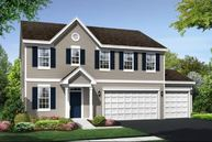 2281 Brookstone - Lot 191 Drive Bolingbrook IL, 60490