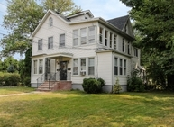 26 Ashwood Avenue Summit NJ, 07901