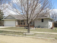 420 South Ash St Lennox SD, 57039
