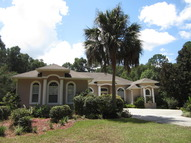1916 S. Farm Road Deland FL, 32720