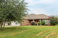 539 Shady Lane Hazel Green AL, 35750