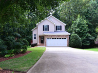 813 Ridge Creek Lane Woodstock GA, 30189