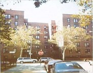 Address Not Disclosed Elmhurst NY, 11373