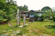 2466 Theodore Road North East MD, 21901