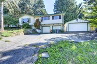 24301 7th Place W Bothell WA, 98021