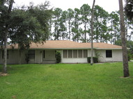 1498 Stone Trail Enterprise FL, 32725