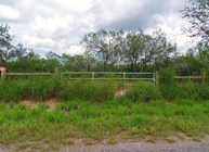 Tract 7 Cr 229 Falfurrias TX, 78355